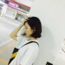 嘉玲 User Profile