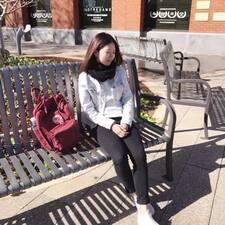 Profil utilisateur de 小田