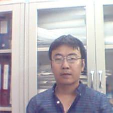 Profil korisnika Hoang Ha