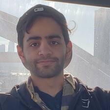 Farwan - Profil Użytkownika