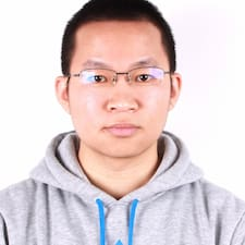 锋 User Profile