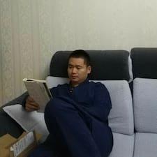 永乐 - Profil Użytkownika