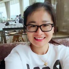 Profil Pengguna 南妈