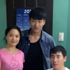 Profil utilisateur de 王姐