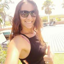 Profil korisnika Nura Valeria