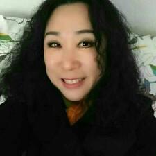 Profilo utente di 士珍