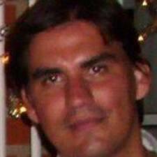 Juan-Manuel44