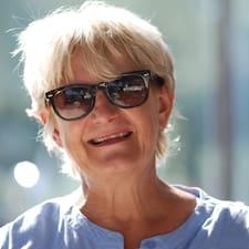 Marie Et Christian felhasználói profilja