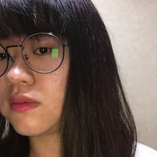 玉玲 Kullanıcı Profili