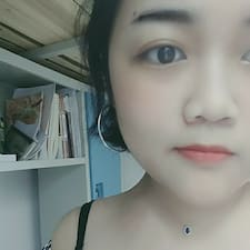 Profil korisnika 楚怡