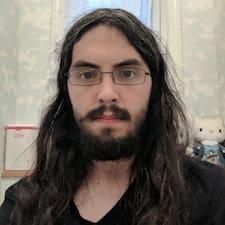 Uriah님의 사용자 프로필