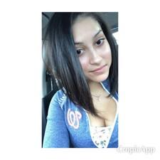 Profil korisnika Jocelynn