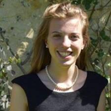 Profil utilisateur de Thérèse