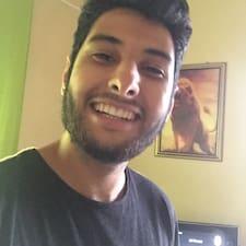 Joabe - Profil Użytkownika