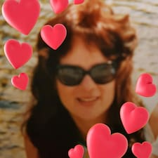 Marie1730