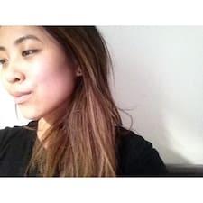 Kyrsten - Profil Użytkownika