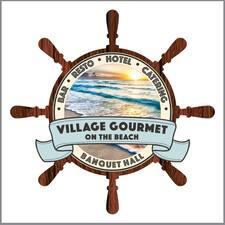 โพรไฟล์ผู้ใช้ Village Gourmet