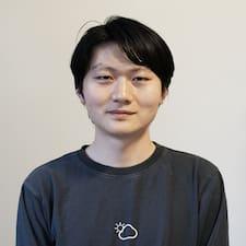 Huadong - Profil Użytkownika