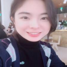 Shin-Hye