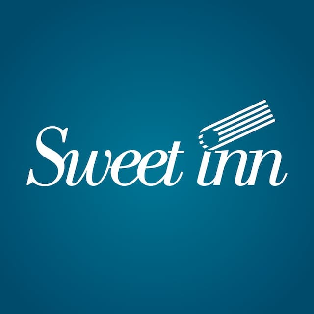 Profil utilisateur de Sweet Inn