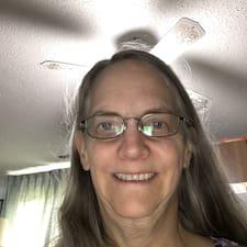 Profil korisnika Lesli