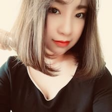 Profil utilisateur de 老王
