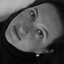 Marie-Luise Kullanıcı Profili