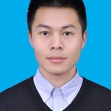 Nutzerprofil von 轩宇