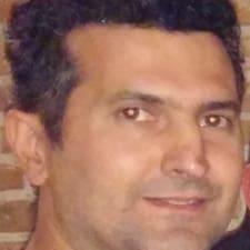 Profilo utente di Ruggero