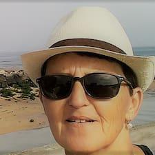 Profil korisnika Maryse