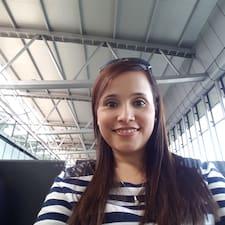 Maria Anabela的用户个人资料