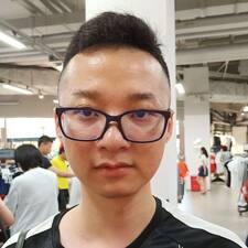 文渊的用户个人资料