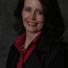 Jill Brugerprofil