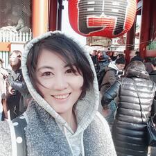Qiwei User Profile