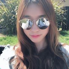 Shuojun