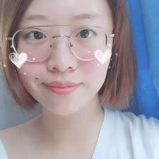 Profil utilisateur de 娴乐