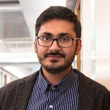 Saad Bin User Profile