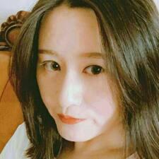 心 User Profile