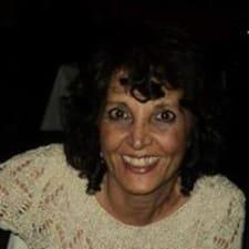 Regina Bibianaさんのプロフィール