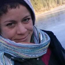 Natalia - Profil Użytkownika