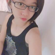 Yin Get User Profile