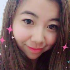 Profil korisnika 琳