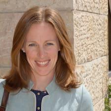 Christa Case User Profile