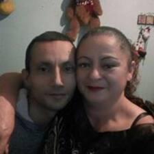 Jose Alfredo - Profil Użytkownika