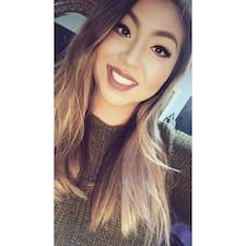 Nataly - Profil Użytkownika