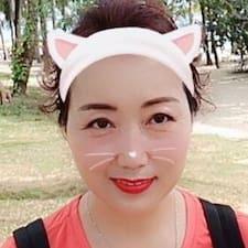 Profil korisnika 彩青
