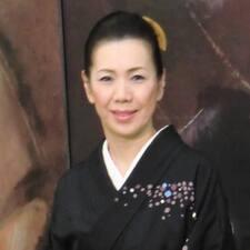Yukiyo
