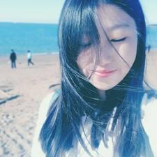 Nutzerprofil von 文靖