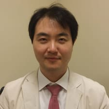 Chin Kook