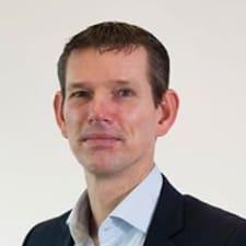 Willem Jan User Profile